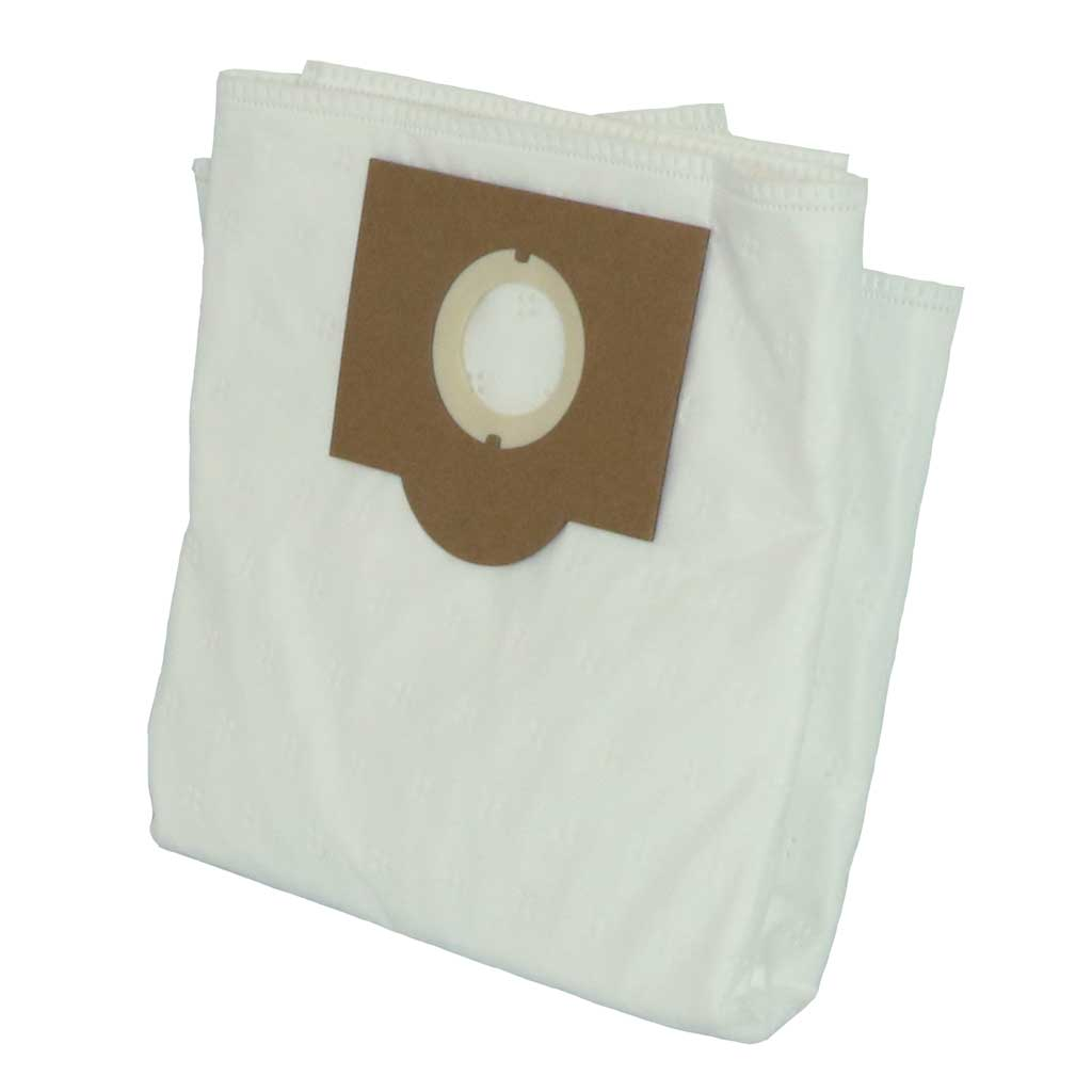 8 Gallon Dustless Technologies Micro Pre-Filter Bags (2 pack)