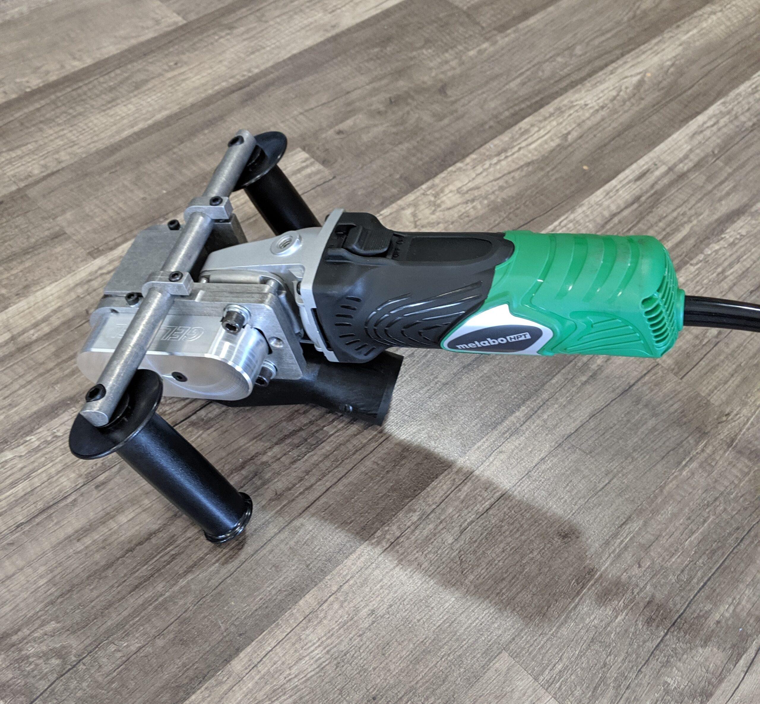 Gelpeel Pro - 120 Volts