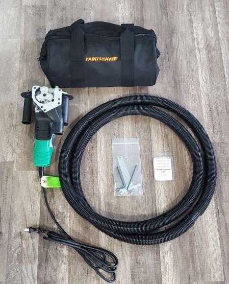 8 Amp Paintshaver® Pro Trade Special