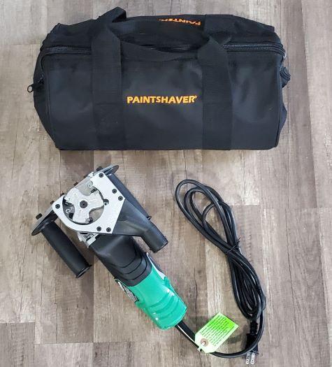8 Amp Paintshaver® Pro