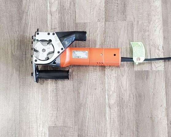 240 Volt Paintshaver® Pro