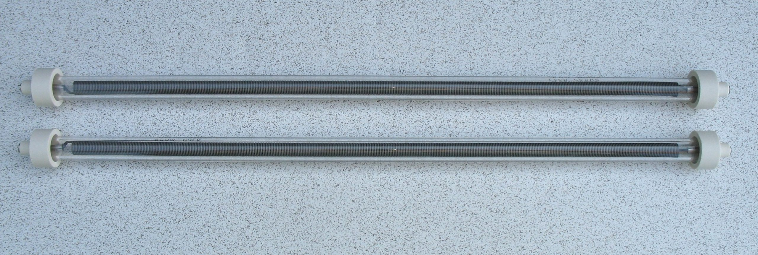 HEAT-N-STRIP™ Heating Elements